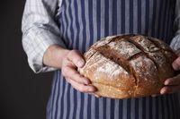 Ini Karakter Artisan Bread yang Membedakan dengan Roti Biasa