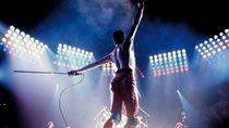 Bohemian Rhapsody Kenyataan atau Fantasi?
