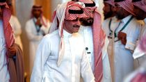 Pangeran Alwaleed: Putra Mahkota Akan Bersih dari Kasus Khashoggi