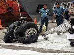 Keluarga Korban Lion Air Jatuh Gugat Boeing ke Pengadilan AS