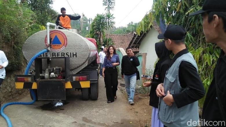 Bawaslu Panggil Nafa Urbach Terkait Dugaan Pelanggaran Kampanye