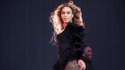 Spice Girls Jadi Inspirasi Beyonce, Victoria Beckham Bangga