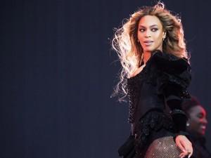 Mau Punya Tubuh Ideal Seperti Beyonce hingga Taylor Swift? Ini Menu Sarapannya