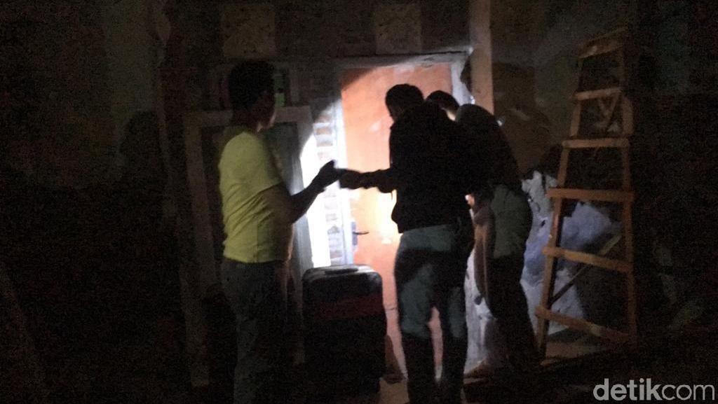 Begini Kelanjutan Kasus Bocah di Mojokerto yang Ngaku Diculik
