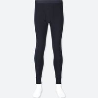 HEATTECH ULW Tights (Uniqlo)