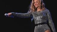 Diet Ekstrem Bikin Lapar yang Dijalani Beyonce Saat Berat Badan Naik 98 Kg