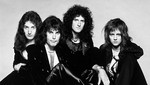 Bohemian Rhapsody, Lagu Abad 20 yang Paling Sering Di-streaming