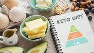 Apa Itu Diet Keto dan Menu Diet Keto untuk Pemula