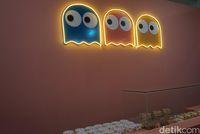 Mau Hari Museum, Yuk Main ke Museum Instagramable di Jakarta