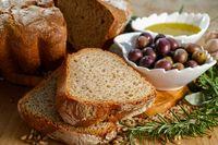 Jadi Makanan Pokok, Eropa Miliki Ribuan Jenis Artisan Bread