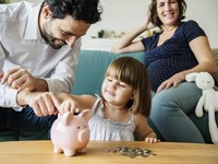 Tips Investasi Buat Pemula