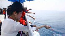 Gugatan Keluarga Korban Lion Air JT610 ke Boeing Diprediksi Butuh Waktu Lama