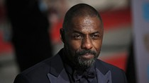 Pro Kontra Idris Elba Gantikan Daniel Craig Sebagai James Bond