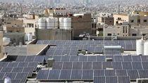Masya Allah, Masjid di Yordania Sudah Ramah Lingkungan