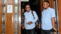 Pengacara Soal Ponakan Novanto Dituntut 12 Tahun Bui: Super Berat!