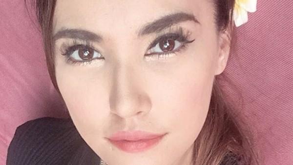 Maria Ozawa: Stop Lecehkan Saya Tiap Kali ke Indonesia!