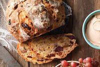 Sourdough hingga Brioche, Ini Jenis Artisan Bread yang Populer
