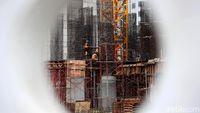 Menilik Janji Prabowo-Sandi Bangun Infrastruktur Tanpa Utang