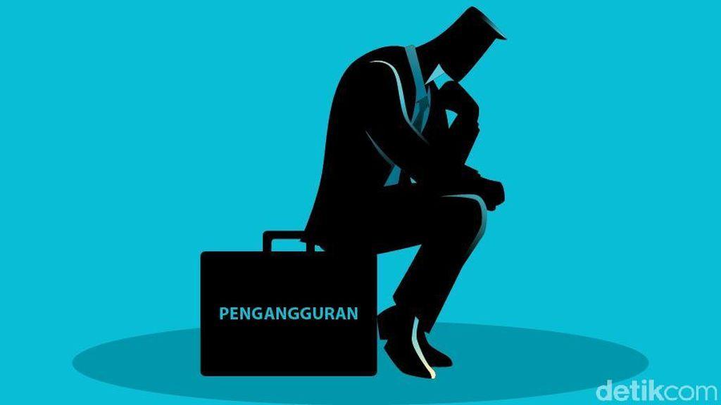 Kebijakan Merumahkan Karyawan Lebih Merugikan Buruh Ketimbang PHK