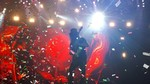 Guns N Roses Gebrak Jakarta