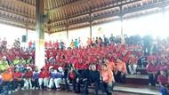 Bali Sejahterakan Lansia, dari Bebas Antre hingga Dapat Santunan