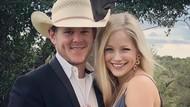 Tragis, Pengantin Baru Tewas Kecelakaan Helikopter Usai Pesta Pernikahan