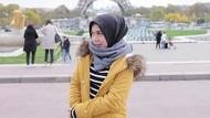 Kisah Sukses Pebisnis Hijab Asal Bogor, Mulai dari Modal Nol Rupiah