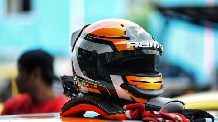 ABM Motorsport raih tujuh gelar juara umum di ISSOM 2018 (dok.ABM Motorsport)