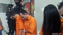 3 Pelaku Pencurian Modus Ganjal ATM Ditangkap