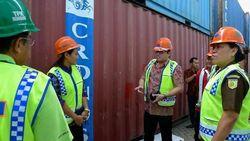 Banding Kandas, Eks Jaksa Senior Chuck Suryosumpeno Tetap Dipenjara 4 Tahun