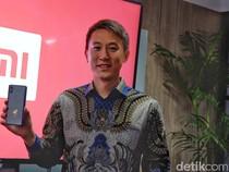 The Real Sultan! Bos TikTok Beli Bungalow Seharga Rp 1,24 T