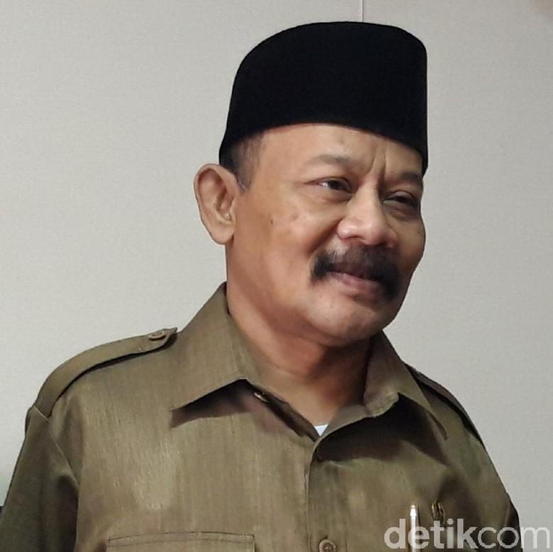 Kasus 'Tampang Boyolali' Dihentikan, Ini Respons Ketua DPRD