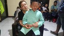 Bocah 9 Tahun di Mojokerto Ngaku Diculik, Begini Faktanya