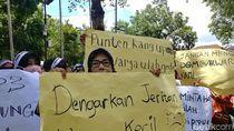 Pemkot Bandung Segel Pabrik Girder Kereta Cepat