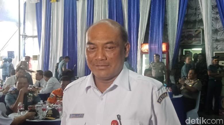 KNKT: Laporan Awal Kecelakaan Lion Air JT 610 Keluar Akhir November