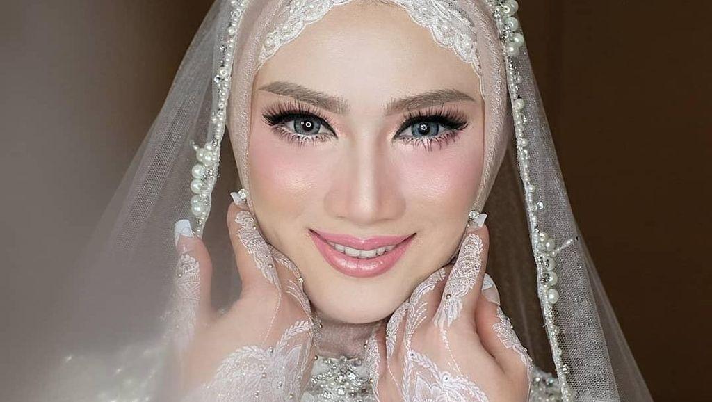 7 Pernikahan Hijabers Paling Jadi Sorotan di 2018