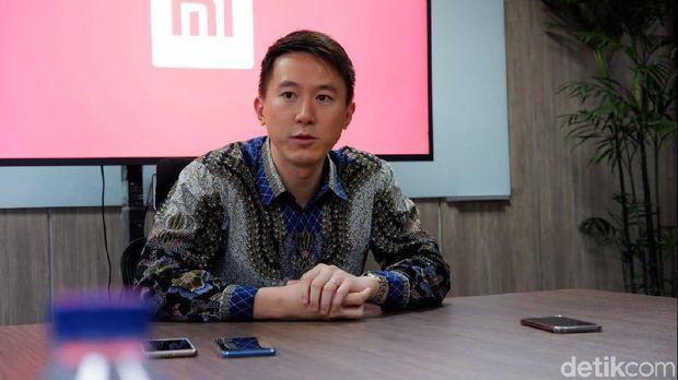 Selain Jual Ponsel, Xiaomi Ada 'Sampingan' Demi Bertahan Hidup