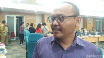 Wakil Ketua Gerindra DKI Jadi Tim Fit and Proper Test Wagub