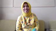 UGM: Mahasiswa Terduga Pelaku Pemerkosaan Belum Bisa Lulus
