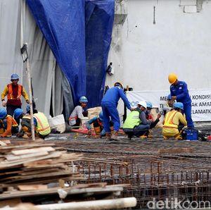 Adakah Negara yang Bisa Bangun Infrastruktur Tanpa Berutang?