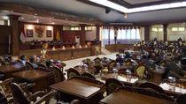 100 Persen Ditanggung Pemerintah, Begini Nyamannya Lansia di Bali