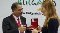 Saat Menteri Pariwisata Bulgaria Tanya-tanya Pariwisata Indonesia