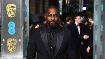Idris Elba Deadshot yang Baru Pengganti Will Smith di Suicide Squad
