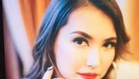 Blak-blakan Maria Ozawa soal Diperiksa Imigrasi Denpasar