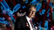 Bill Gates Ramal Kapan Vaksin Corona Terbukti Aman