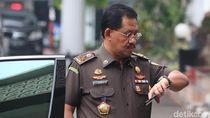 Kejaksaan Agung Naikkan Kasus Pembobolan Bank Rp 400 Miliar ke Penyidikan