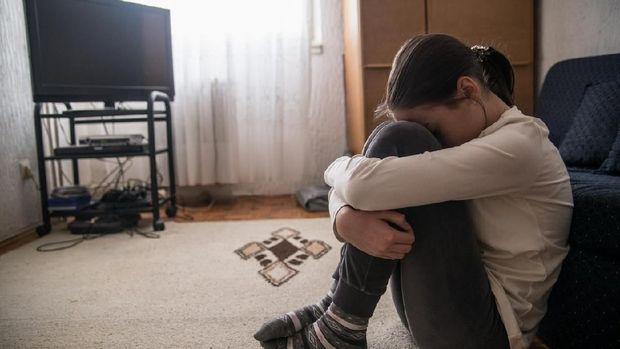 Memahami Trauma Anak yang Jadi Korban Pelecehan Seksual