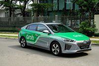 Terpopuler Akhir Pekan: Grab Boyong Mobil Listrik ke RI, Diskon Moge