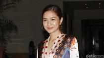 Terlibat di Mahasiswi Baru, Mikha Tambayong Teringat Masa Kuliah