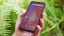 Xiaomi Minta Maaf Soal Kontroversi Flash Sale